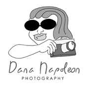 Dana Napoleon Photography